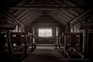Christine-teton-church-bw