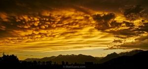 Teton-sunset-clouds