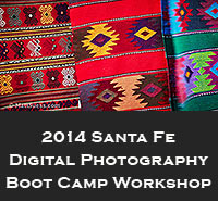 2014-santa-fe-boot-camp-200px