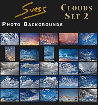 Clouds-Set-2-325px