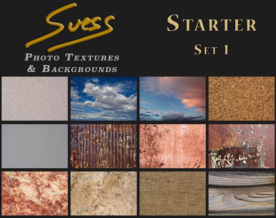 Starter-Set-1-950px