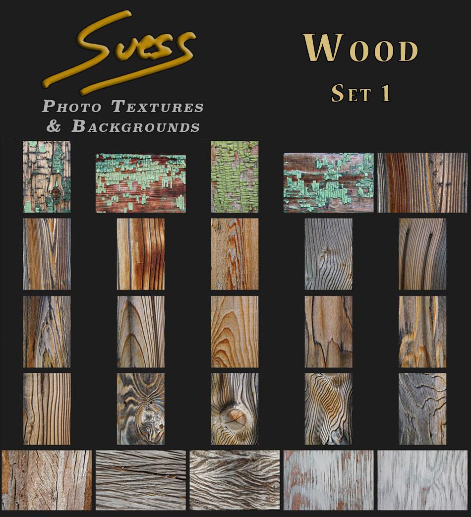 Wood-Set-1-950px