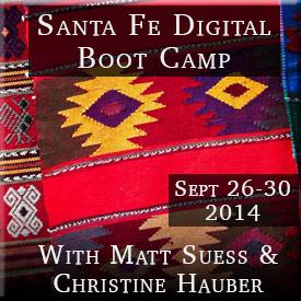 santa-fe-boot-camp-2014-275px