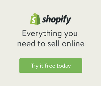 Shopify328x280-light