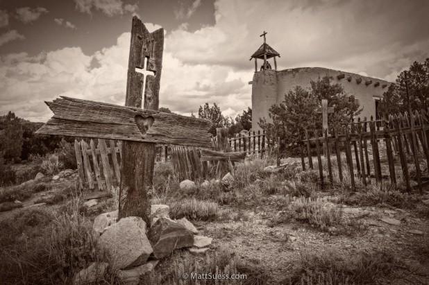 2015 Santa Fe Digital Photography Boot Camp