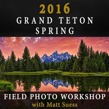 2016-Teton-Spring-Square-460px