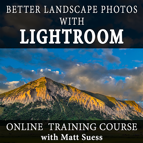 Better-LR-Course-Square-460px