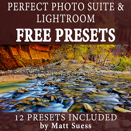 FREE-Presets-Square-460px