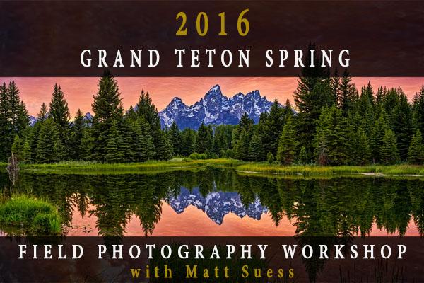 2016-Teton-Spring-ad2
