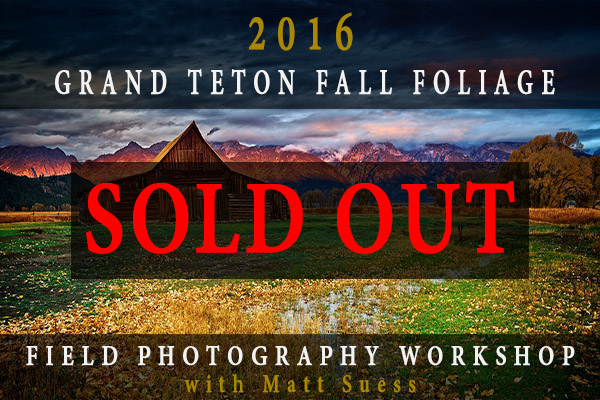 2016-Teton-Fall-ad-sold-out